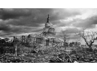 La crisi dei missili di Cuba non fu l'Apocalisse