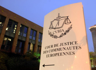Ici, ma quale condanna? Corte Ue dà ragione alla Chiesa