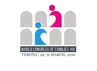 Congresso Mondiale delle Famiglie: comunicato stampa