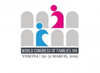 Pro family, non serve identificarsi con un partito