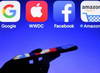 La Web Tax colpisce gli editori che pagano due volte