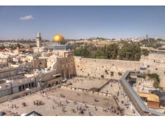 L'Unesco non promuove la cultura della pace