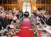 Ordine di Malta, attriti sulla fedeltà alla Chiesa