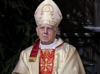 Comunisti impuniti, clero vittima due volte