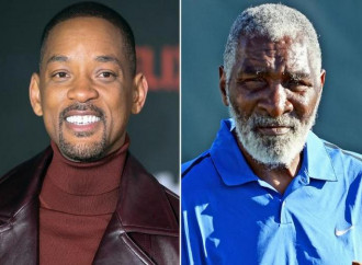 Allarme colorismo: Will Smith non è abbastanza nero