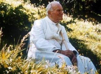 La visione di Giovanni Paolo II: «L'islam invaderà l'Europa»