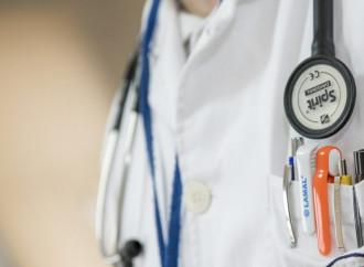 """Medici e ospedali: """"Il perdono fa bene alla salute"""""""