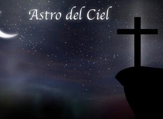 """Astro del ciel"" e la Dottrina sociale"
