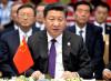Coronavirus, il vero problema è il regime cinese