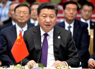Xi Jinping presidente a vita. Brutta notizia per i cristiani