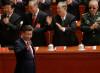 Cina, approccio post-sovietico per le religioni