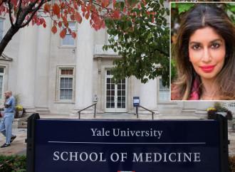 """Psichiatra indiana a Yale: """"Sognai di uccidere i bianchi"""""""