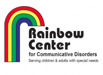 Napoli, nasce il Rainbow Center