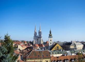 Elezioni in Croazia, scelta fra sovranismo e laicismo