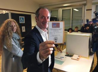 Vento di autonomia nel Lombardo-Veneto