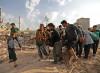 Siria, 560mila morti. Lealisti uccisi tanto quanto i ribelli