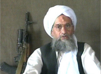 Al Qaeda vuole rilanciarsi con un attentato contro aerei