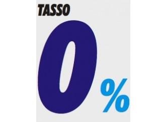 Pensate ai tassi zero, non all'euro!