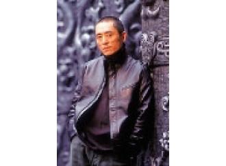 Zhang Yimou, colpevole di avere 3 figli