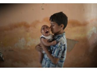 Zika, altre pressioni sul Brasile