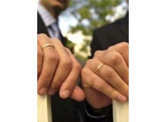 Unioni gay, la Rai e Renzi giocano contro le regole