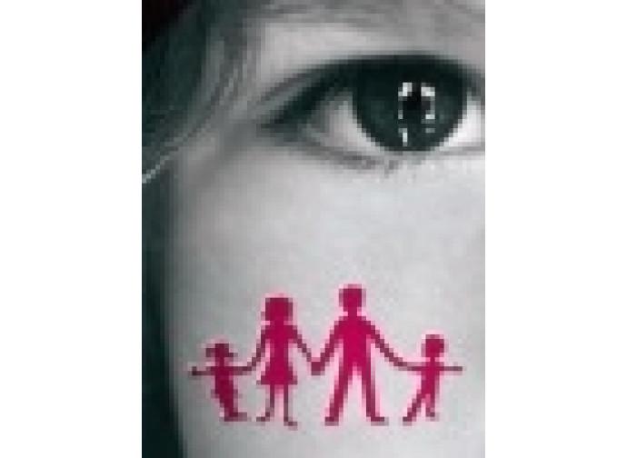 Qualche considerazione sul Sinodo e sulla famiglia