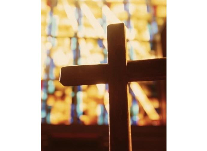 L'Occidente deve tornare alle sue radici cristiane