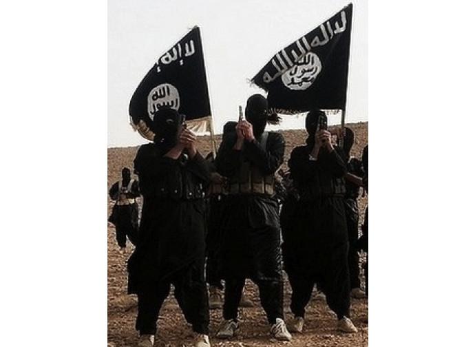 L'islam minaccia la sopravvivenza dell'Occidente