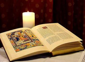 Sacred Tradition