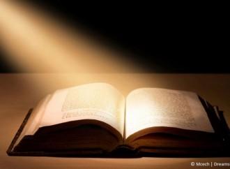 Churchmen faithful to Jesus
